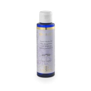 Ulei adjuvant in prevenirea vergeturilor, 100 ml