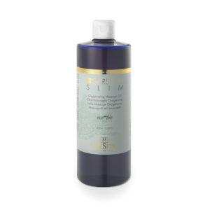 Ulei oxigenant Garshan Slim ( pentru celulita dura )