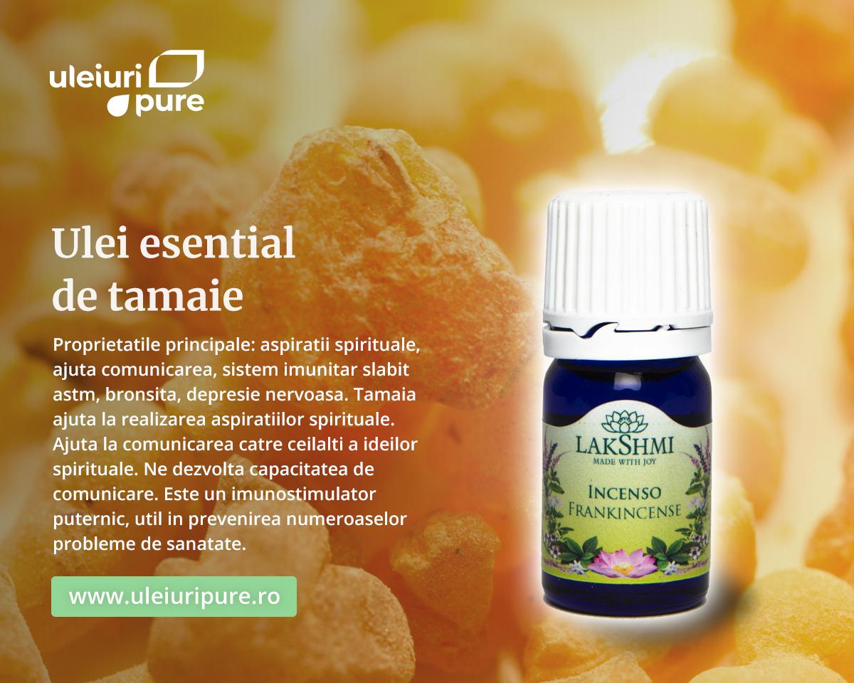 ulei de lemn de santal pentru dureri articulare