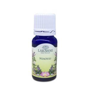 Ulei esential niaouli 10 ml, ideal pentru racelile copiilor