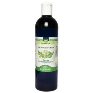 Solutie aromaterapeutica baie, 500 ml, sinergie, fara stres