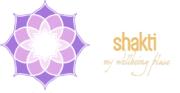 Centrul Shakti