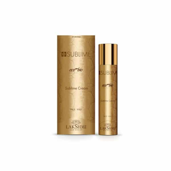 Crema faciala Sublime 50 ml