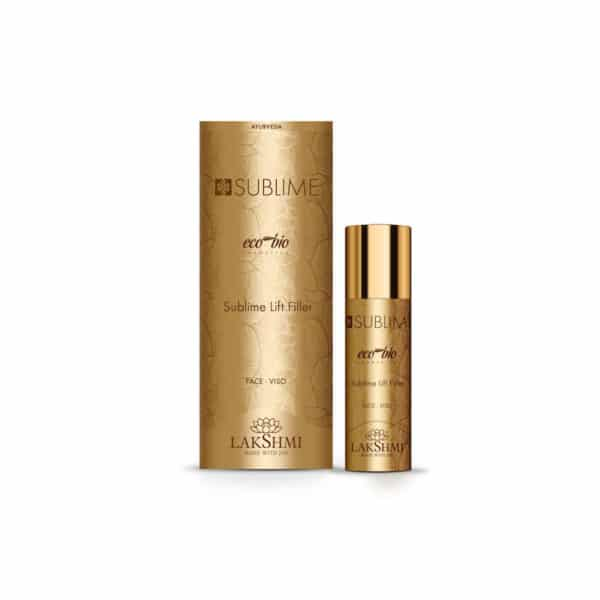 Lift filler Sublime 30 ml