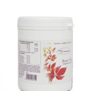 """Supliment alimentar cu minerale """" Basic plus """", Lakshmi, 250 g, extract de plante, impotriva aciditatii stomacului"""